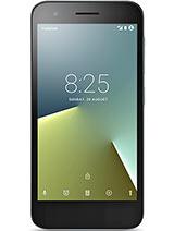 مراجعة الهاتف Vodafone Smart vodafone-smart-e8.jp