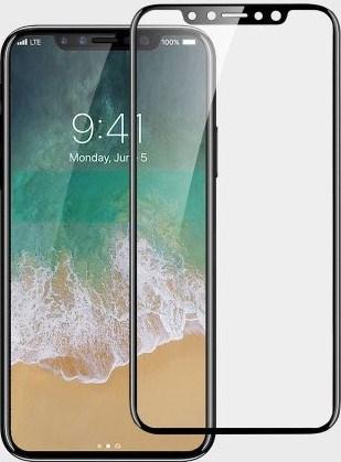 أفضل عروض شراء هاتف iPhone 8 Plus