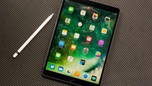 سعر iPad Pro