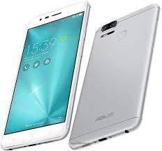 مواصفات هاتف Asus ZenFon 3 Zoom