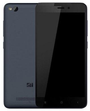 مواصفات هاتف Xiaomi Redmi 4A