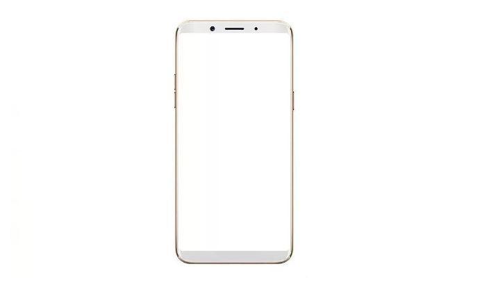 هاتف Oppo R11S