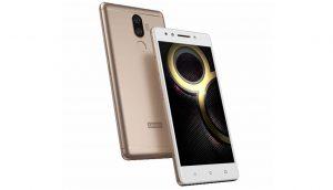 سعر هاتف Lenovo K8 Note