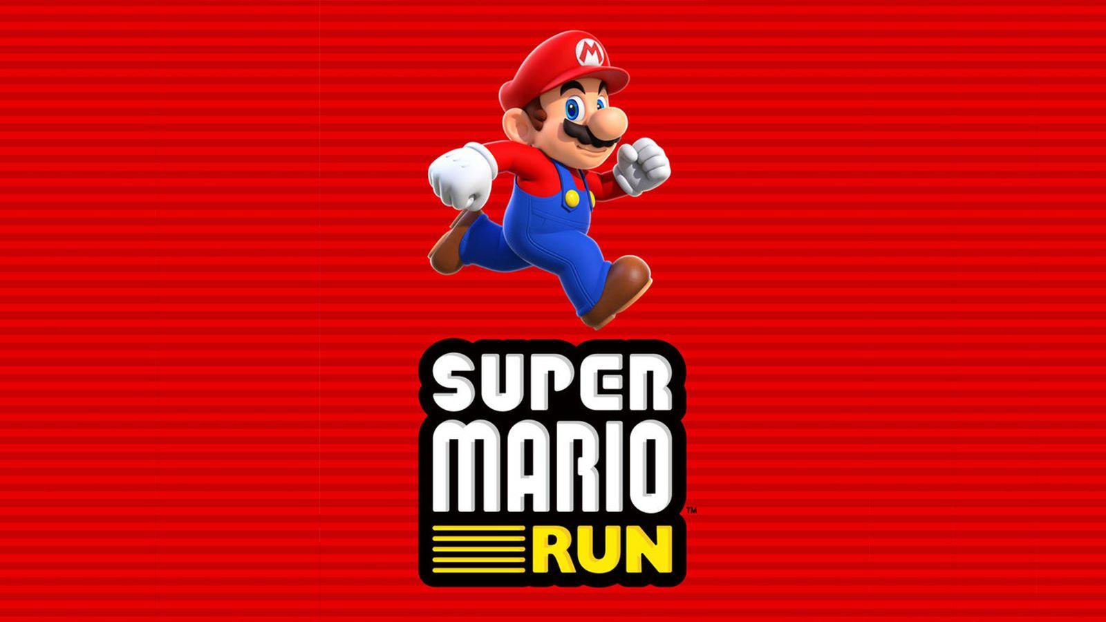 Animal Crossing: Pocket Camp.. Super_Mario_Run_0_0.