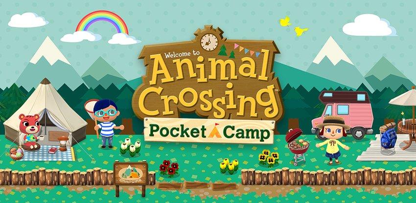 Animal Crossing: Pocket Camp.. banner.jpg
