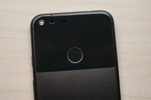 مقارنة كاميرا Google Pixel XL و Pixel 2 XL