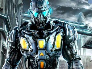 لعبة Nova 3 من أفضل 10 ألعاب بلوتوث