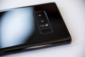 اسعار Galaxy Note 8
