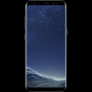 الهاتف Galaxy S8 من أفضل هواتف سامسونج
