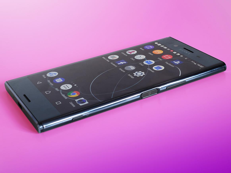 تعرف على موعد حصول هاتف Sony Xperia XZ Premium على تحديث أندرويد «أوريو»