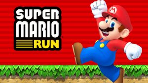 التحميلات Super-Mario-Run-300x