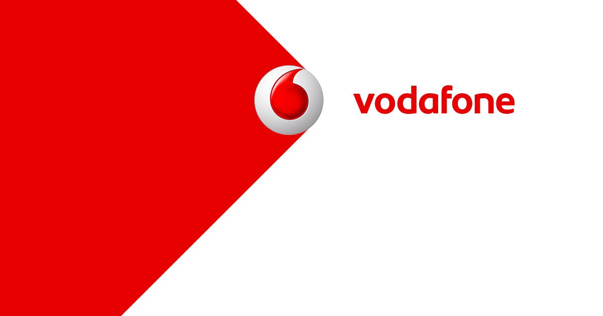 Traveller فودافون vodafone-free-rechar