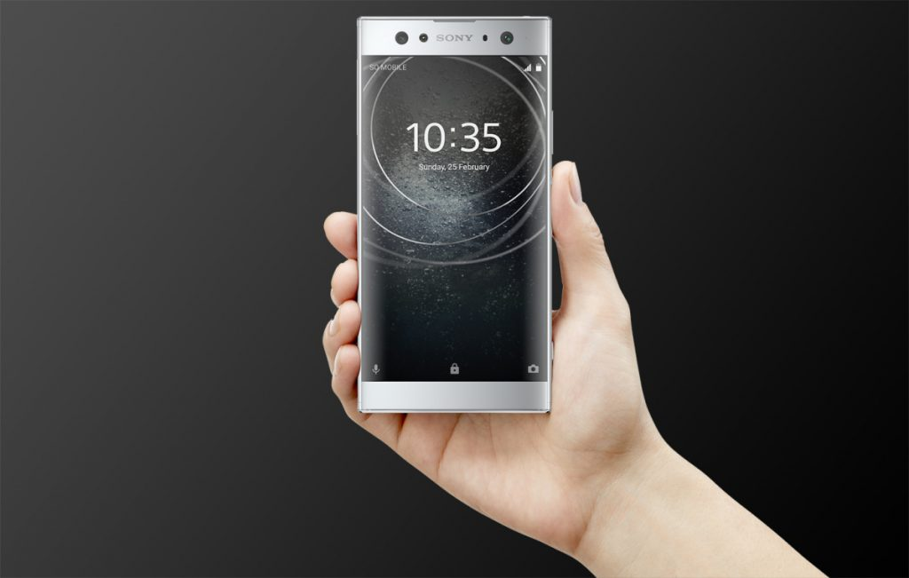 Sony Xperia Ultra Ultra-1-1024x651.jpg
