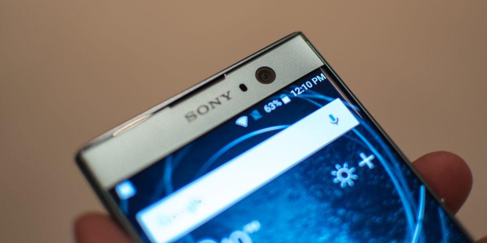 Sony Xperia Ultra XA2-2.jpg