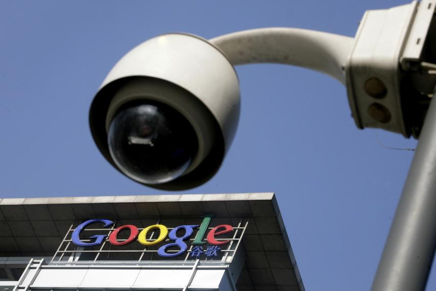 كيف تستخدم هواتف أندرويد دون أن تتبعك جوجل