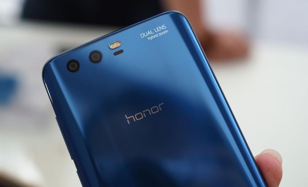 أسعار ومواصفات أفضل هواتف سلسلة Honor من Huawei