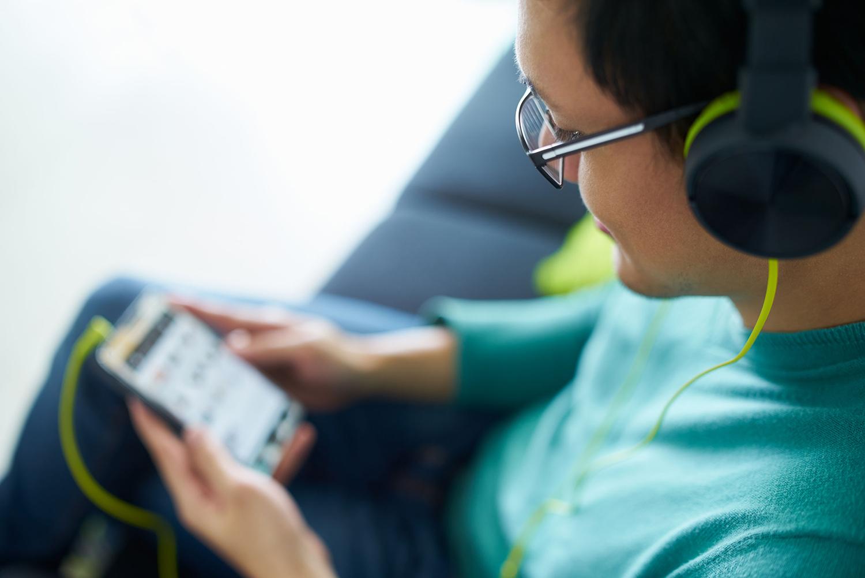 أفضل تطبيقات مشغلات الميديا على الهواتف الذكية