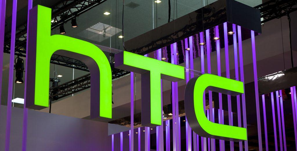 شركة HTC تتكبد خسائر تفوق HTC-1-1024x522.jpg