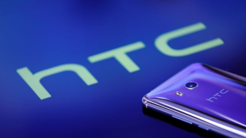 شركة HTC تتكبد خسائر تفوق HTC-2.jpg