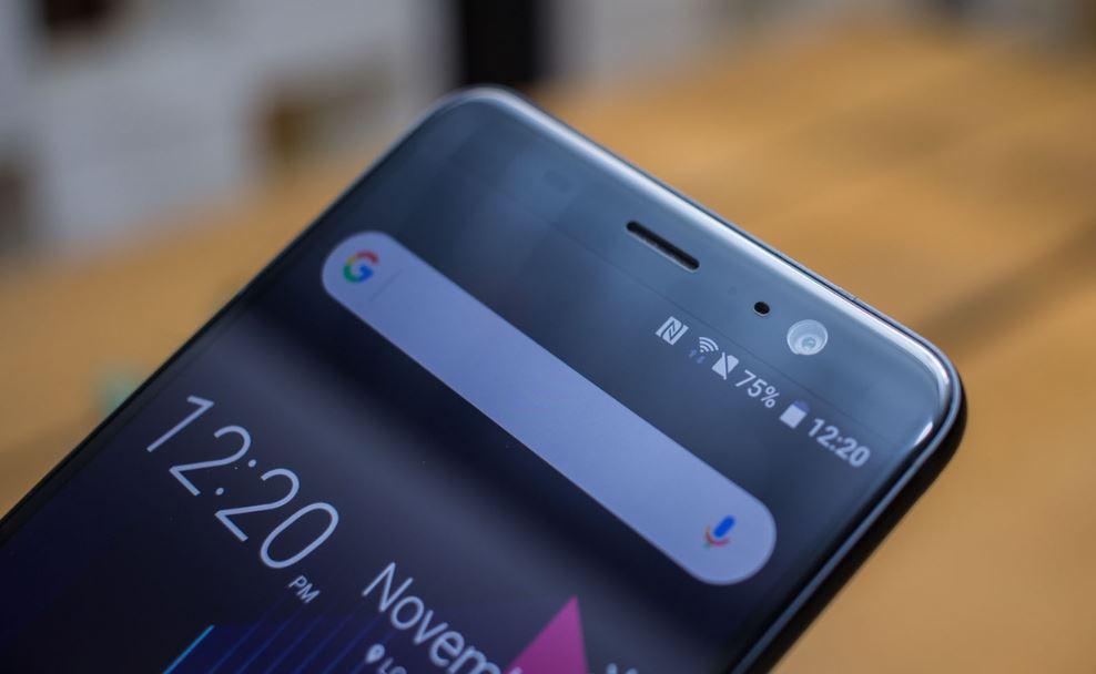 شركة HTC تتكبد خسائر تفوق HTC-5.jpg