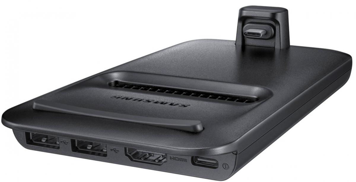 تسريبات جديدة لهاتف سامسونج S9 تؤكد احتفاظ الشركة بسياساتها القديمة