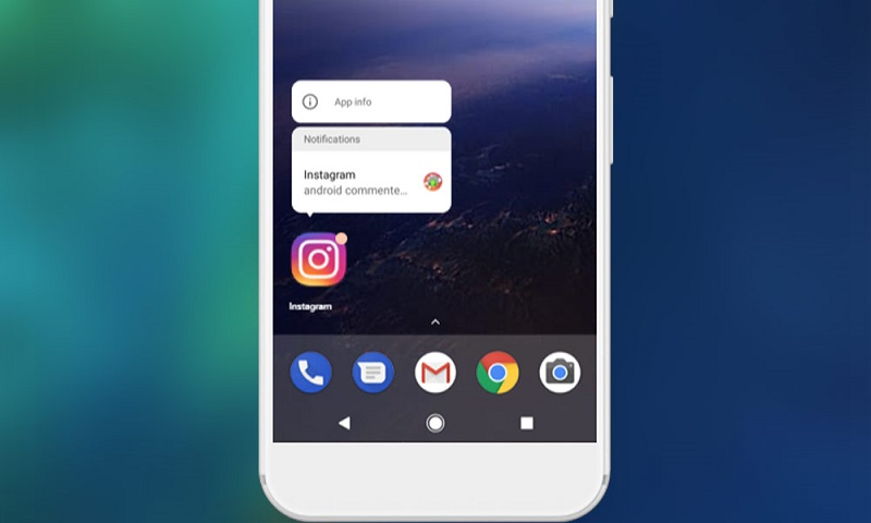 أبرز وأهم خفايا نظام تشغيل جوجل الجديد للهواتف الذكية أندرويد أوريو