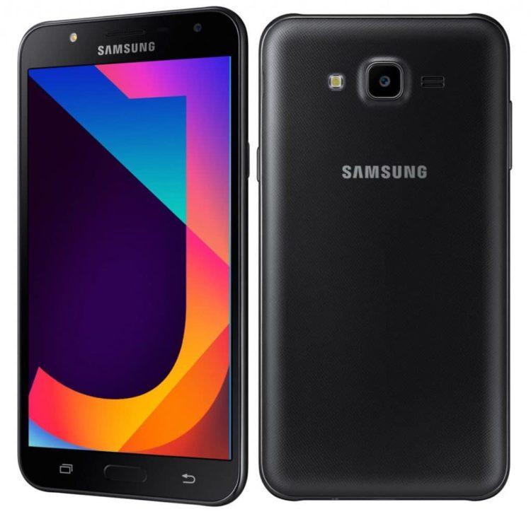Samsung-Galaxy-J7-Coreblk01