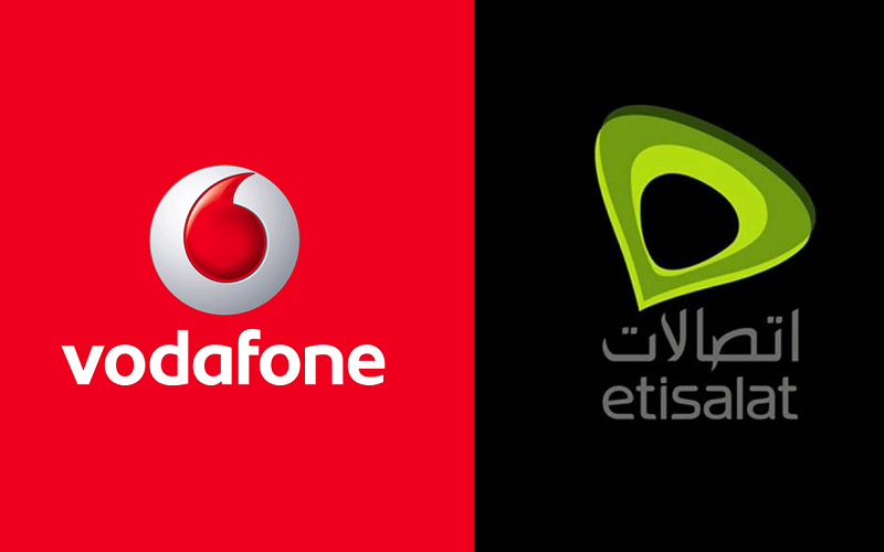 كل ما تريد معرفته عن خدمة رقم واحد من اتصالات مصر الخاصة بالأخبار