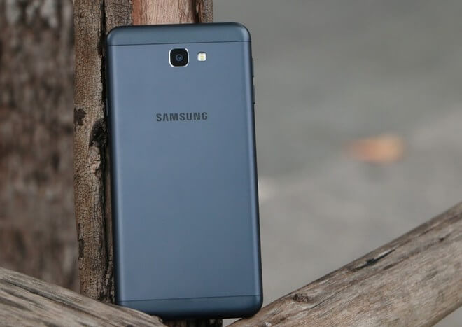 أسعار أفضل الهواتف في الفئة من 3000 إلى 4000 جنيه مصري