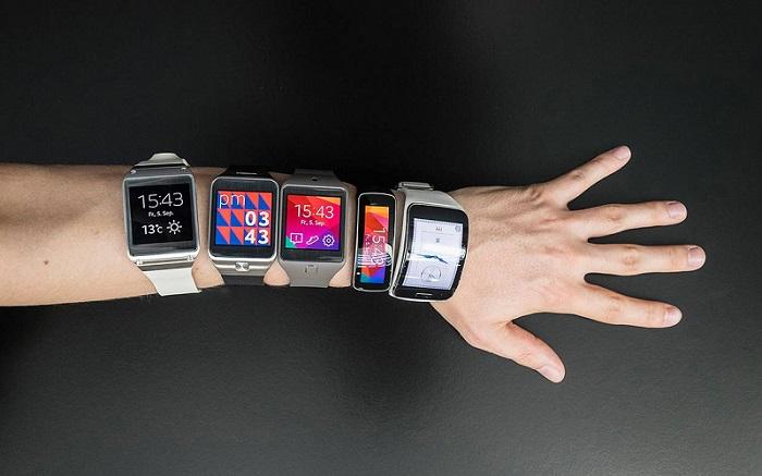 تعرف على مواصفات وأسعار أفضل الساعات الذكية المتوفرة في السوق المصري حاليًا