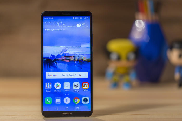 مواصفات وأسعار أفضل الهواتف الصينية في السوق المصرية