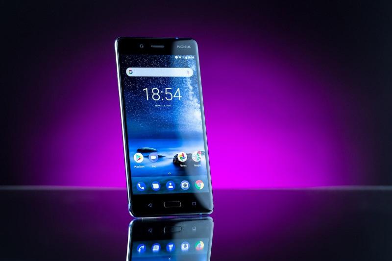 ماهي أفضل الهواتف المناسبة لك إن كنت تود إنفاق 10 آلاف جنيه مصري