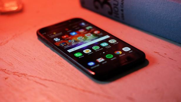 أسعار أفضل هواتف سامسونج في الفئة السعرية من 4000 إلى 6000 جنيه مصري