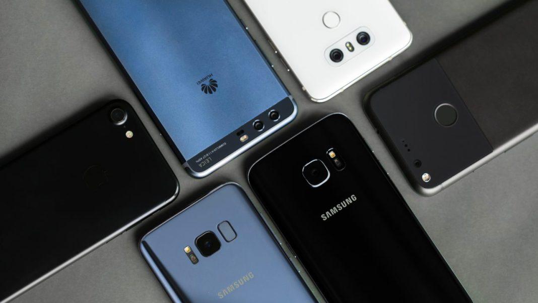 أسعار ومواصفات أفضل هواتف ذكية بسعر 2000 جنيه مصري