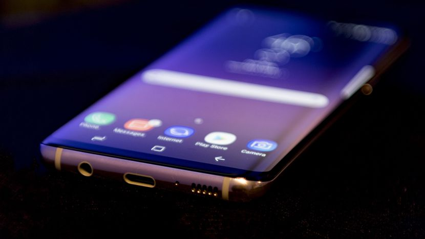 Image result for samsung a6 2018