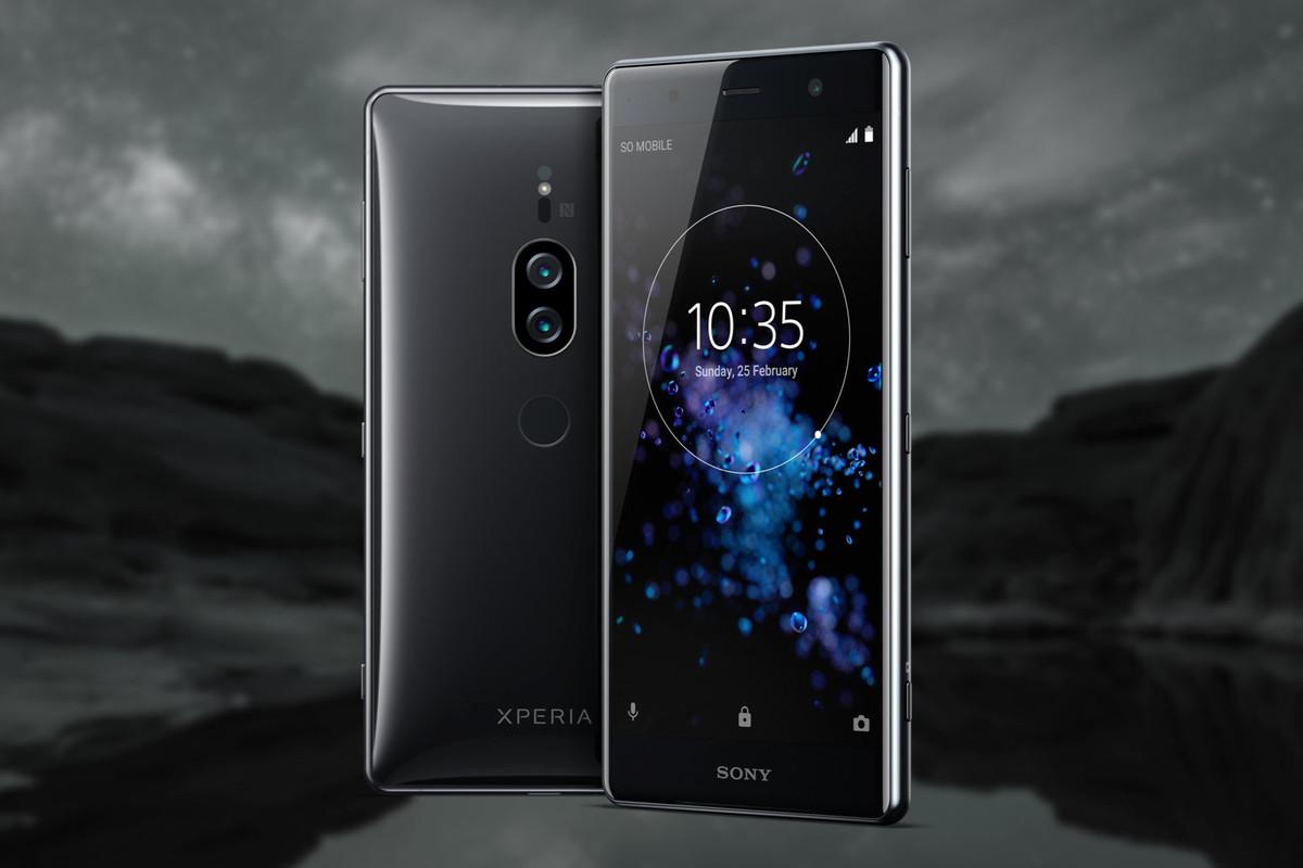 Sony Xperia Premium Sony Screen_Shot_2018_04_