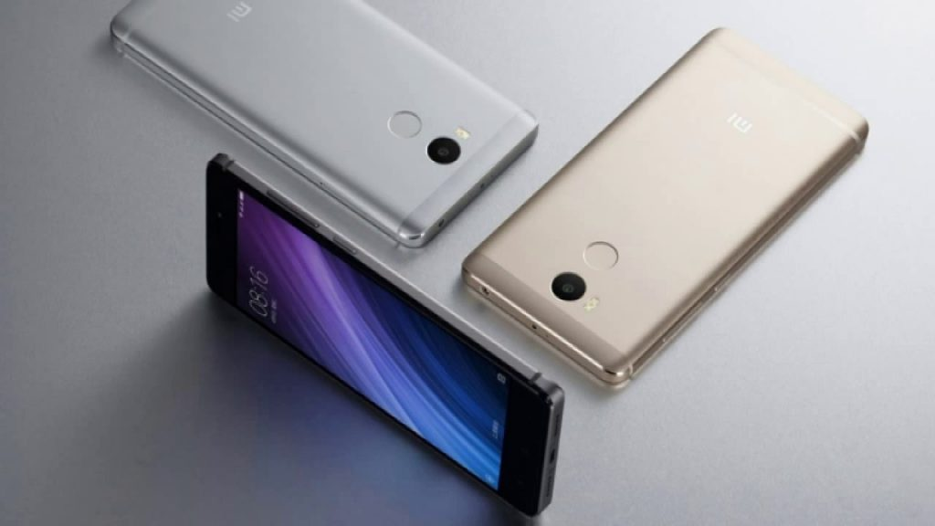 مراجعة هاتفي Xiaomi Redmi وRedmi Xiaomi-1024x576.jpg