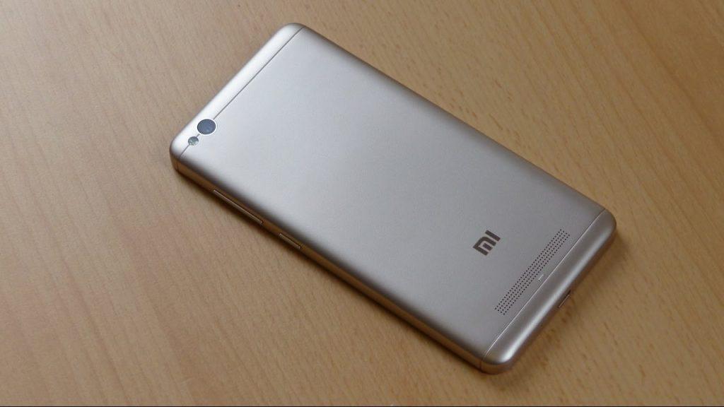 مراجعة هاتفي Xiaomi Redmi وRedmi Xiaomi-Redmi-4A-1024