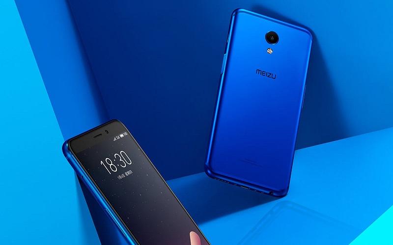 مزايا وعيوب مختلف هواتف Meizu المتوفرة في السوق المصرية حاليًا