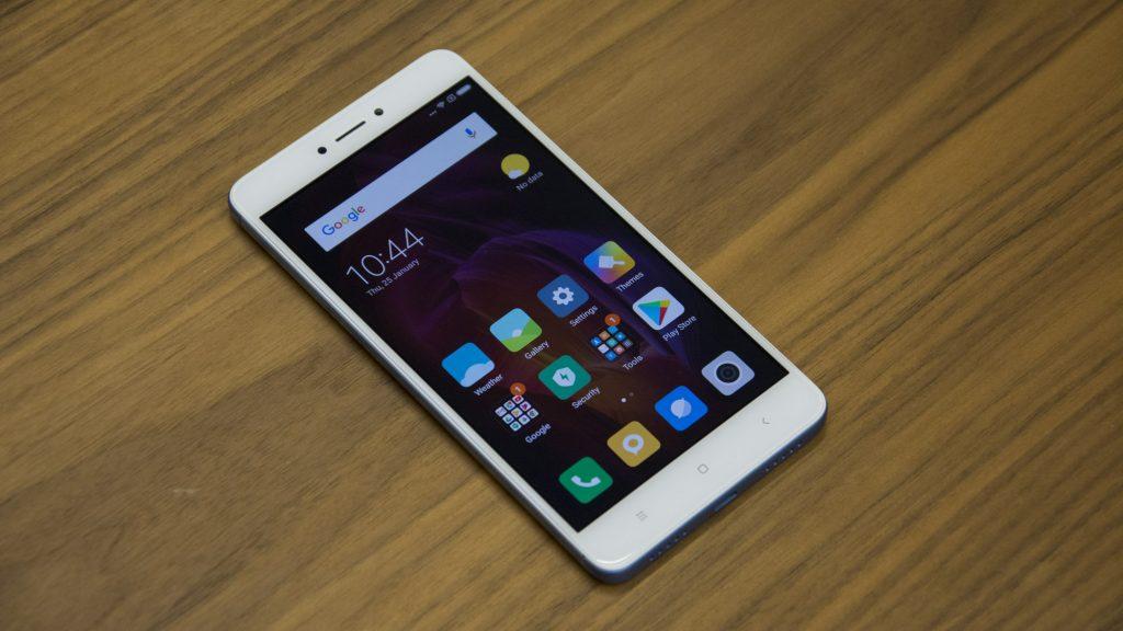 مراجعة هاتفي Xiaomi Redmi وRedmi xiaomi-redmi-4x-1-10