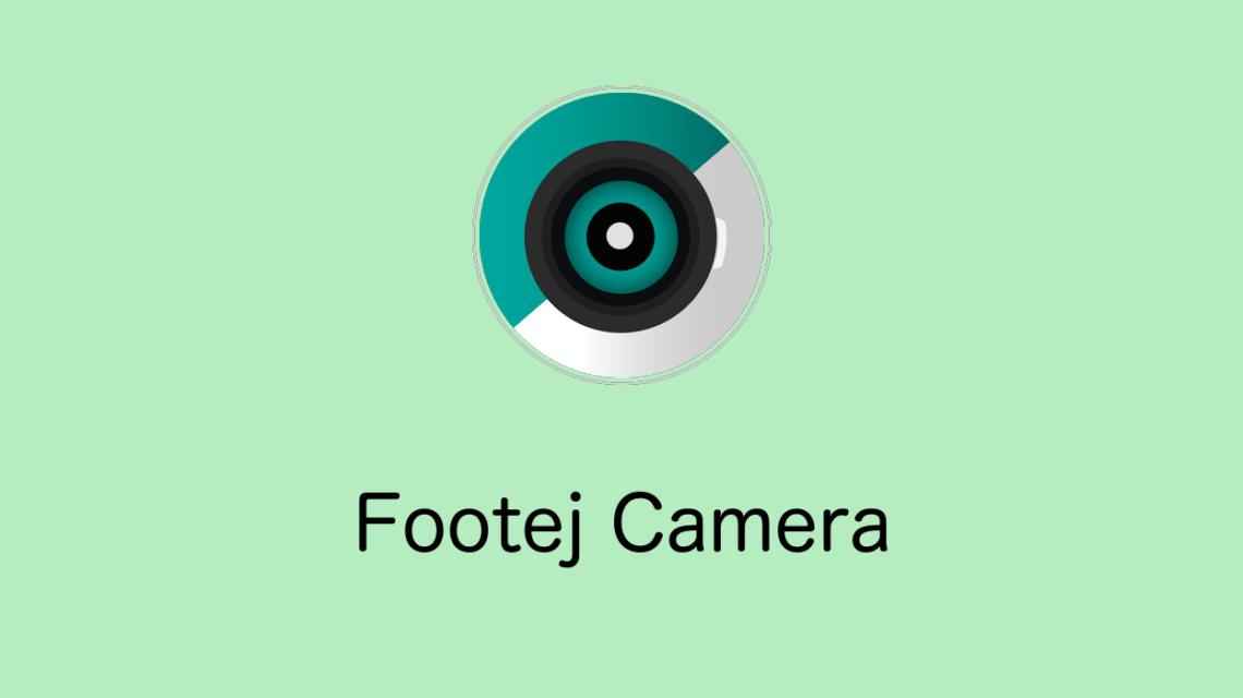 إن كان التطبيق الرئيسي لا يكفيك ... فهذه أفضل تطبيقات التصوير لهواتف أندرويد