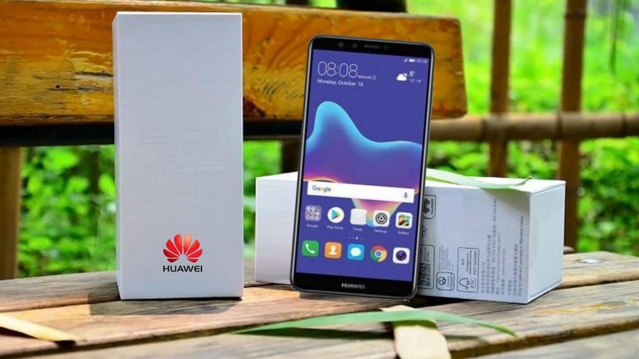أسعار ومواصفات أقوى هواتف Huawei Huawei-Y9-2018-2.jpg
