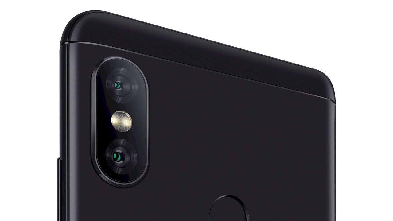 رسميًا Xiaomi تعلن عن طرح هاتفي Xiaomi Redmi Note 5 وXiaomi Mi Mix 2S في مصر