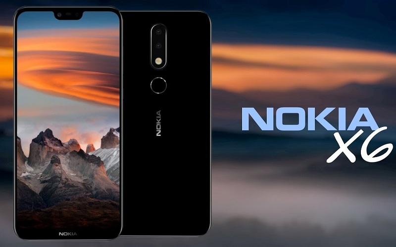 مميزات وعيوب أحدث هواتف Nokia التي أعلن عنها مؤخرًا Nokia X6
