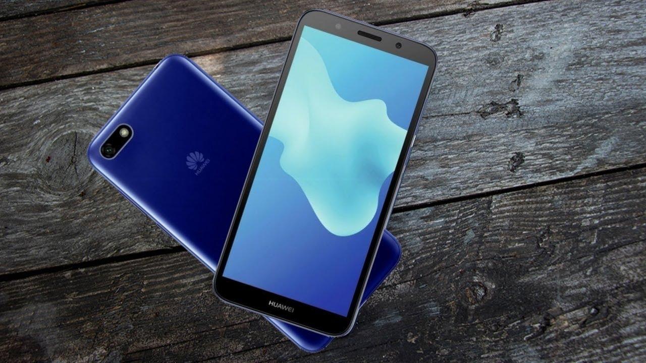 أسعار ومواصفات أقوى هواتف Huawei maxresdefault-9.jpg