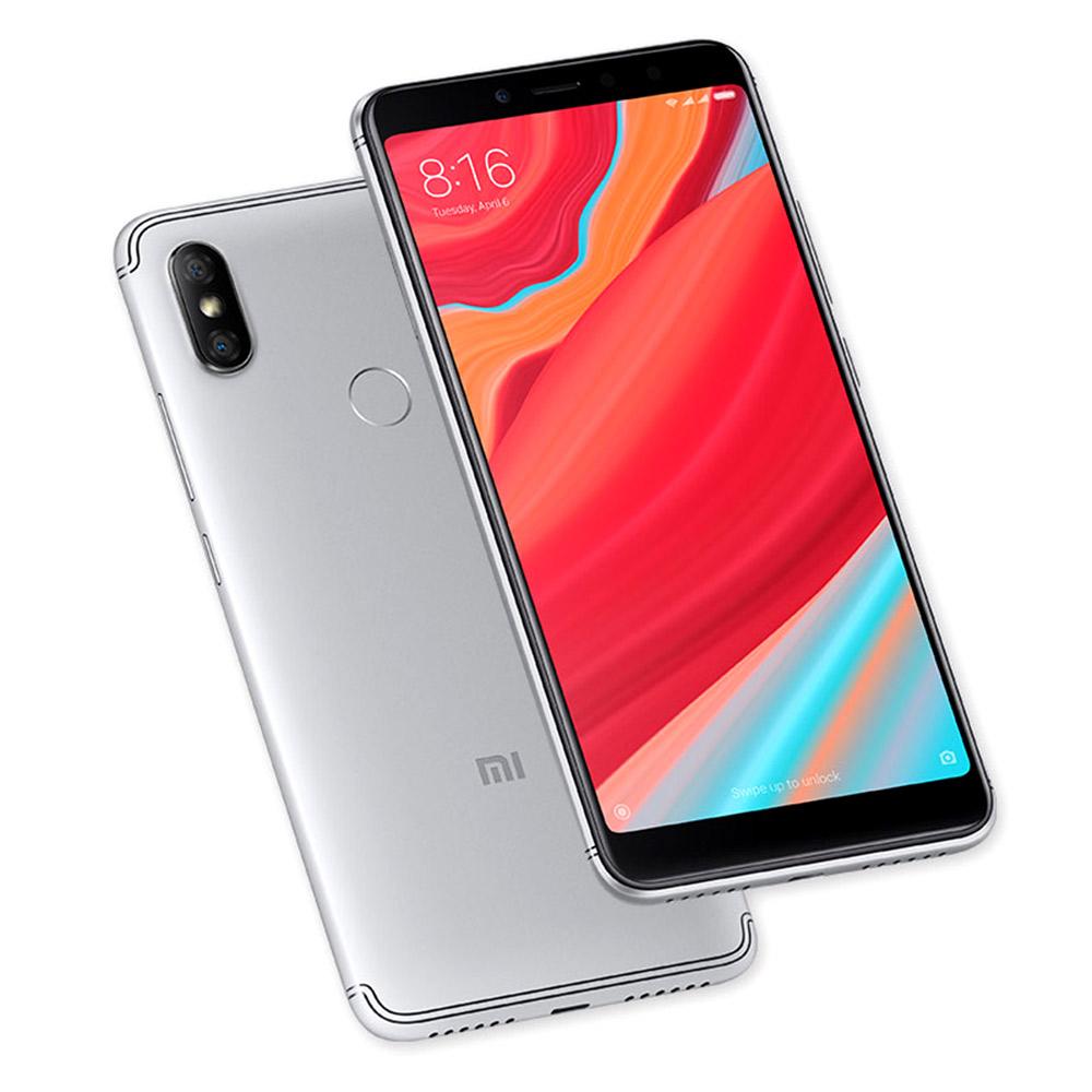 مراجعة أحدث هواتف Xiaomi في السوق المصري هاتف Xiaomi Redmi S2