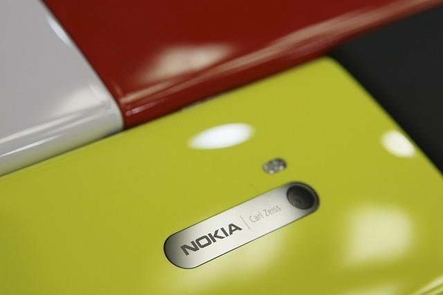 جميع هواتف Nokia التي تعمل بنظام تشغيل أندرويد ستحصل على تحديث أندرويد P