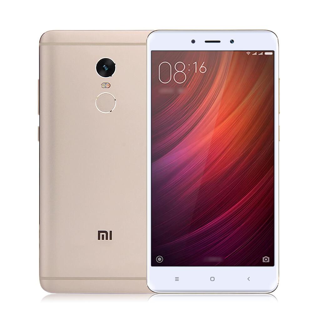 أحدث أسعار هواتف Xiaomi في السوق المصرية حاليًا