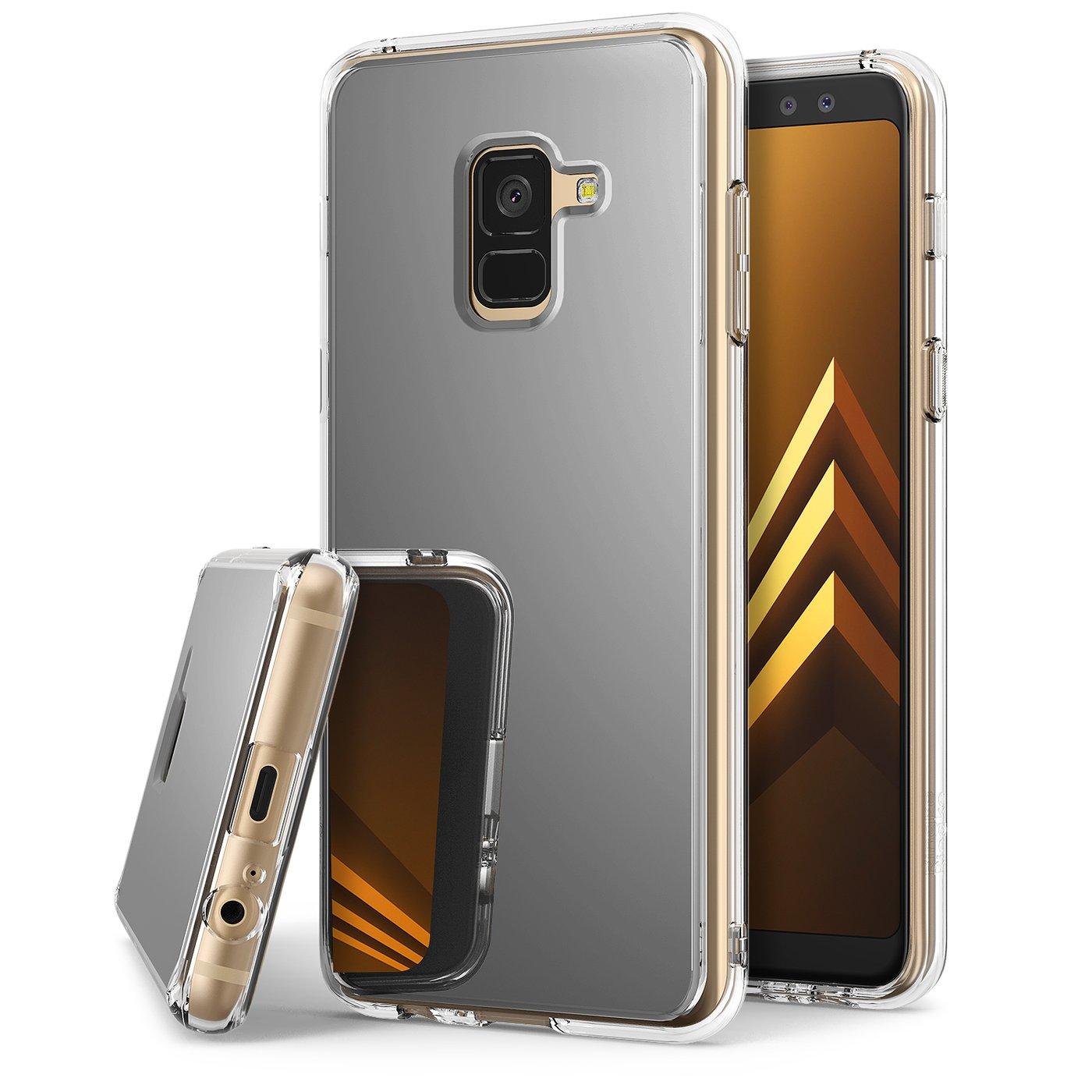 أفضل ما يمكن شراءه من هواتف في الفئة السعرية بين 8000 و10 آلاف جنيه مصري