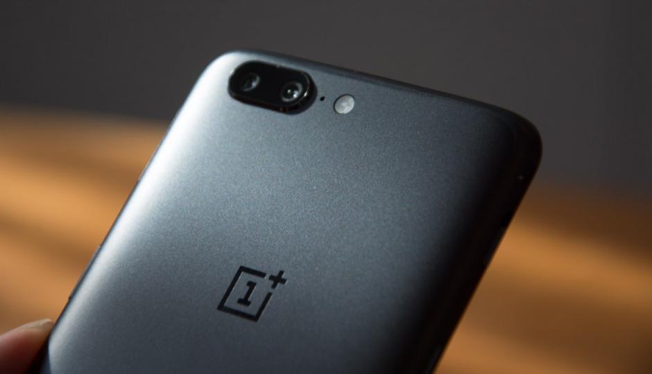 هاتف Oneplus 6 يحصل على تحديث جديد يُضيف مزايا جديدة للهاتف